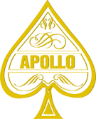Apollo Cards